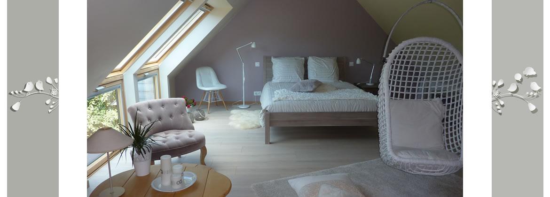 Chambre Du0027hôtes Moëlan Sur Mer, La Belle Relax